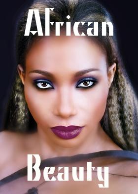 Karaja African Collection Presentation