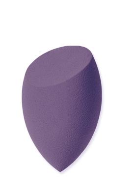 Karaja prodotti accessori Blending Sponge