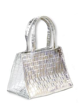 Karaja prodotti accessori Eco-Leather Bag