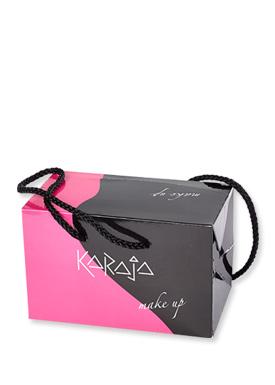 Karaja prodotti accessori Gift Box
