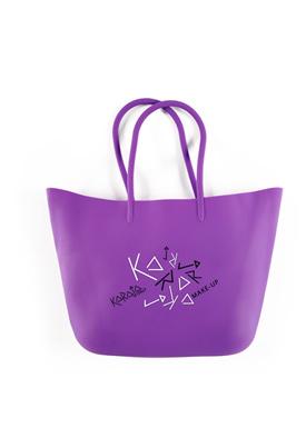 Karaja prodotti accessori Pop of Colour