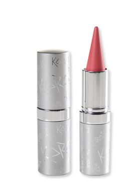 Karaja prodotti labbra rossetti Matt Contour