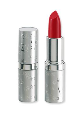 Karaja prodotti labbra rossetti Rouge Mat