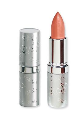 Karaja prodotti labbra rossetti Twin Shine