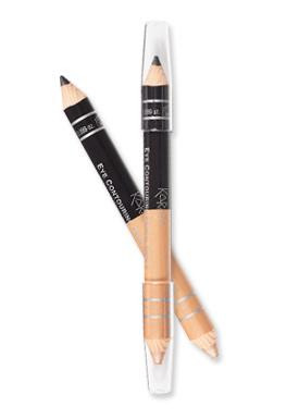 Karaja Eye Contouring Pencil Duo