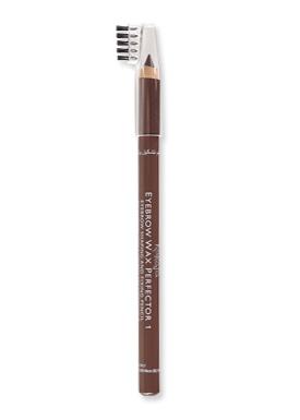 Karaja Eyebrow Wax Perfector