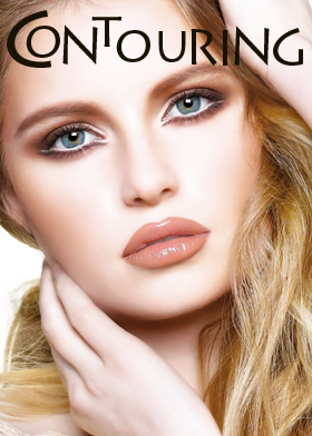 i_contouring_collection