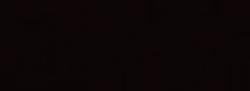 logo_karaja