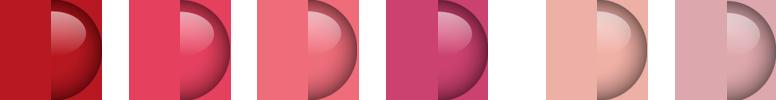 karja-palette-glossy-lips