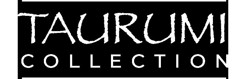 taurumi-nome-mobile