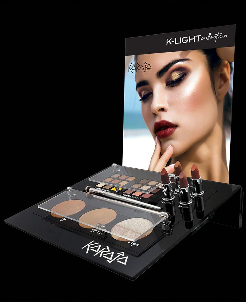 tablet-k-light